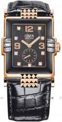 Женские часы Cover CO131.06