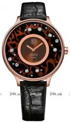 Женские часы Cover Co158.11