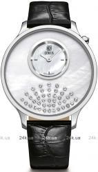 Женские часы Cover Co169.05
