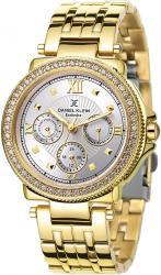 Женские часы Daniel Klein DK11137-1