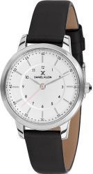 Женские часы Daniel Klein DK11673-1