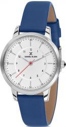 Женские часы Daniel Klein DK11673-5