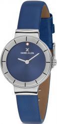 Женские часы Daniel Klein DK11728-5