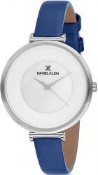 Женские часы Daniel Klein DK11729-4