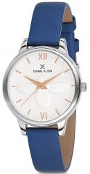 Женские часы Daniel Klein DK11759-7