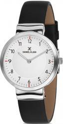 Женские часы Daniel Klein DK11772-1