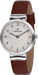 Женские часы Daniel Klein DK11772-5