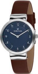 Женские часы Daniel Klein DK11772-6
