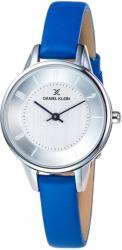 Женские часы Daniel Klein DK11807-6