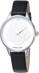 Женские часы Daniel Klein DK11812-1