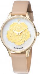 Женские часы Daniel Klein DK11812-3