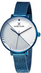 Женские часы Daniel Klein DK11814-6