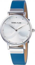 Женские часы Daniel Klein DK11824-7