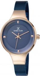 Женские часы Daniel Klein DK11846-4