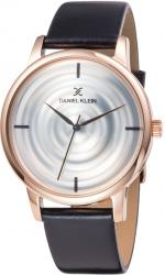 Женские часы Daniel Klein DK11848-3