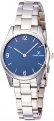 Женские часы Daniel Klein DK11879-5