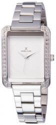 Женские часы Daniel Klein DK11880-1