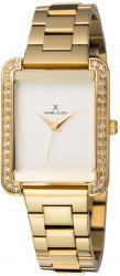 Женские часы Daniel Klein DK11880-5