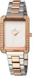 Женские часы Daniel Klein DK11880-7