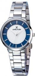 Женские часы Daniel Klein DK11887-7