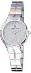 Женские часы Daniel Klein DK11910-3