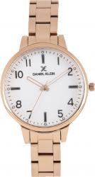 Женские часы Daniel Klein DK11912-2