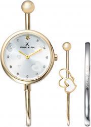 Женские часы Daniel Klein DK11929-4