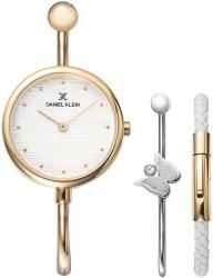 Женские часы Daniel Klein DK11933-4