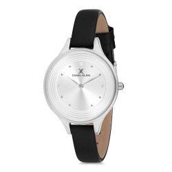 Женские часы Daniel Klein DK12037-1