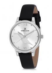 Женские часы Daniel Klein DK12045-1