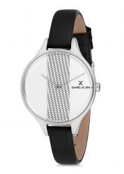 Женские часы Daniel Klein DK12050-1