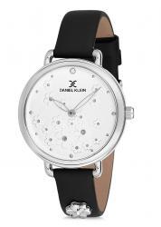 Женские часы Daniel Klein DK12055-1