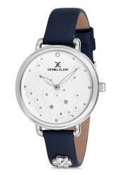 Женские часы Daniel Klein DK12055-7