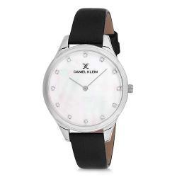 Женские часы Daniel Klein DK12091-1