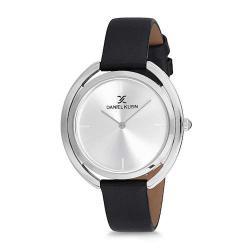 Женские часы Daniel Klein DK12197-2
