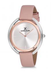 Женские часы Daniel Klein DK12197-5