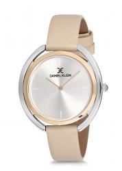 Женские часы Daniel Klein DK12197-6