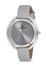 Женские часы Daniel Klein DK12197-7