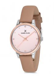 Женские часы Daniel Klein DK12201-7