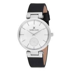 Женские часы Daniel Klein DK12202-1
