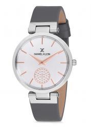 Женские часы Daniel Klein DK12202-7
