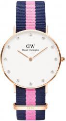 Женские часы Daniel Wellington DW00100077