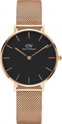 Женские часы Daniel Wellington DW00100161