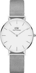 Женские часы Daniel Wellington DW00100164