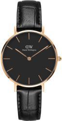 Женские часы Daniel Wellington DW00100167