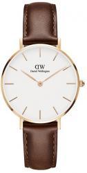 Женские часы Daniel Wellington DW00100175