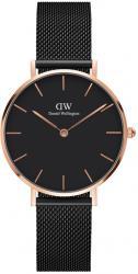 Женские часы Daniel Wellington DW00100201