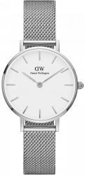 Женские часы Daniel Wellington DW00100220