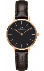 Женские часы Daniel Wellington DW00100226