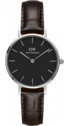 Женские часы Daniel Wellington DW00100238